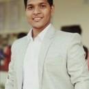 Devendra Kumar photo