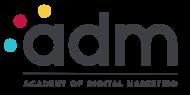 Academy Of Digital Marketing photo
