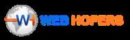 Webhopers Infotech Pvt Ltd Digital Marketing institute in Chandigarh
