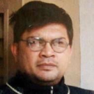 Soumitro Das photo