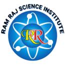 Ram Raj Science Institute photo