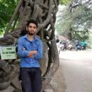 Nikunj Kumar photo