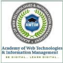 Academy of Web Technologies & Information Management - Web Design & SEO Training Kolkata photo