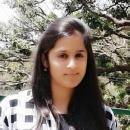 Prerna Malhotra photo