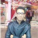 Ashish Bhatia photo