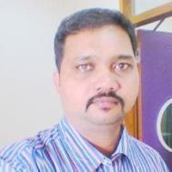 Kt Rao Class 9 Tuition trainer in Kanchipuram