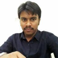 Subhankar P. Mandal Class 11 Tuition trainer in Mysore