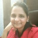 Nidhi Bhanot photo