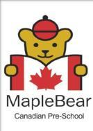 Maple Bear Coimbatore photo