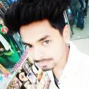 Aashutosh Choubey photo