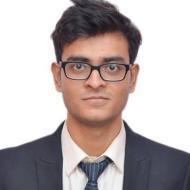 Saurav Gupta photo