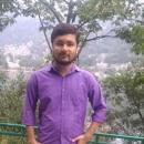 Amitabh photo