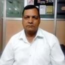 Sanjay Kumar photo