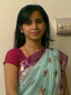 Minakshi G. photo