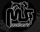 M S Brothers Dance Academy photo