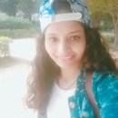 Ruhana K. photo