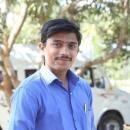 Shashank H D Devanga photo