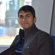 Mayur Khatale Office 365 trainer in Pune