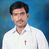 Gopikrishna V Engineering Entrance trainer in Bangalore
