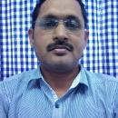 Sanjay Thatte photo