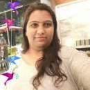 Sonali Suresh Chandanani photo