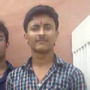 Divyanshu Singh photo