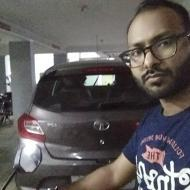 Ayush Nagar Engineering Entrance trainer in Pune