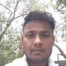 Niraj Kumar photo