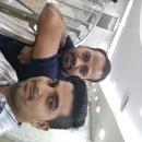 Vipin Kumar Gaur photo