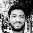 Sreevaram Rufus Nireekshan Kumar photo