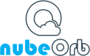 Nubeorb photo