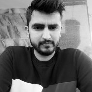 Sanju Kumar Staff Selection Commission Exam trainer in Delhi