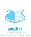 Satshri Technologies photo