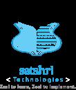 Satshri Technologies photo