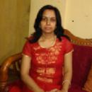 Minakshi Verma photo