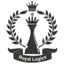 Royallogics Infosolutions photo