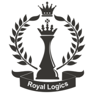 Royallogics Infosolutions Computer Course institute in Chandigarh