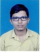Vicky G. Class 6 Tuition trainer in Jaipur