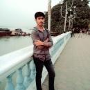 Shyamalendu Das photo