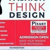 Pixart Design Academy Animation & Multimedia institute in Ahmedabad
