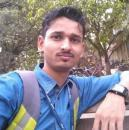 Chetan Patil photo