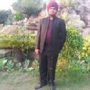 Parmeet Singh photo