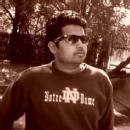 Gaurav Prasher photo