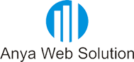 Anya web solution DTP (Desktop Publishing) institute in Ghaziabad