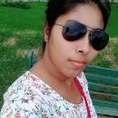 Sriparna Bhaduri photo