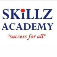 Skillz Academy photo