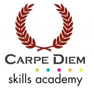 Carpe Diem Skills Academy Spoken English institute in Coimbatore