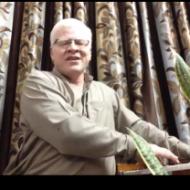 Prof. Ghanshyam Kansal photo