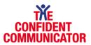 The Confident Communicator, Bangalore photo