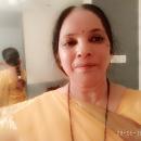 Dhanashree photo